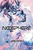 Noosphère