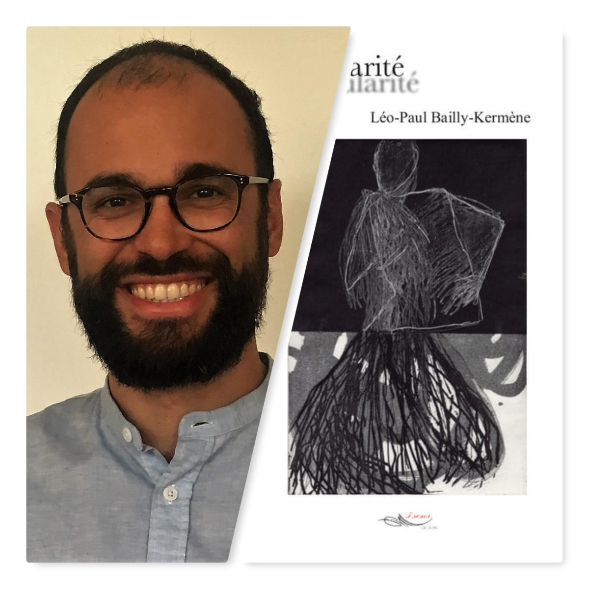 Singularité – Léo-Paul Bailly-Kermène2017