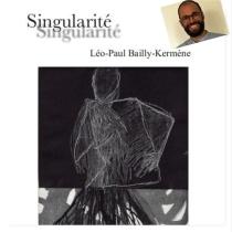singularite