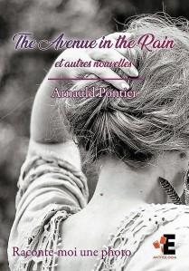 avenue-in-the-rain