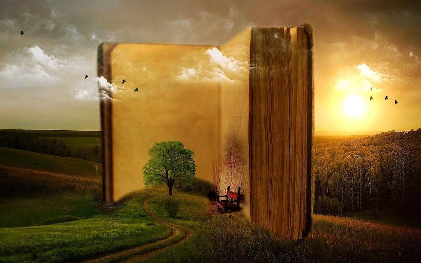 La rentrée littéraire desblogueurs