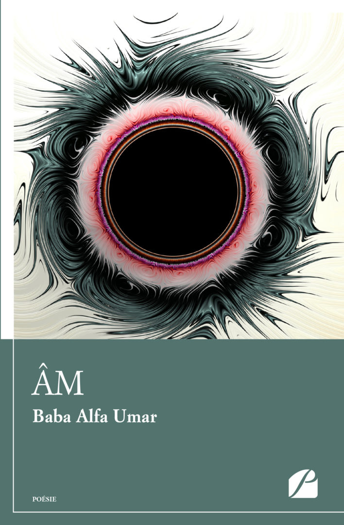 ÂM – Baba Alfa Umar –2019