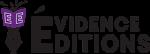 evidence-boutique-logo-1524735768.jpg