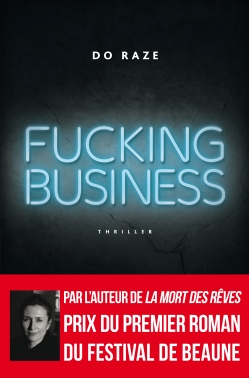 Fucking Business_montage_2.indd