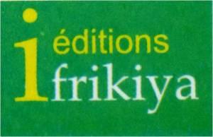 ifrikiya2013