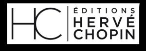 logo-hce