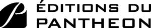 Editions du Panthéon