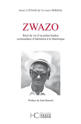 ZWAZO-1