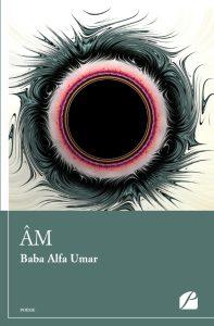 ÂM -  Baba Alfa Umar