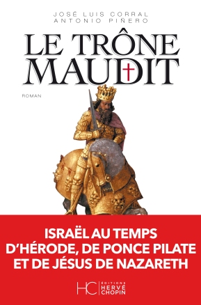 Montage_COUV_Trone_Maudit.indd