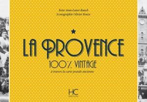 PROVENCE_COUV