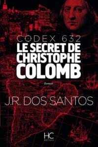 CODEX-LE-SECRET-DE-CHRISTOPHE-COLOMB-SITE-290x437