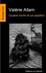 couverture-4-morts-et-1-papillon