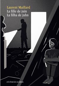 LA-FILLE-DE-JUIN-COVERa-200px
