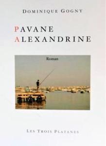 CVT_Pavane-Alexandrine_6550-625x850