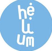 hélium nn