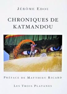 katmandou-650x850