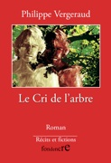 le_cri_de_l_arbre