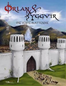 orlan-et-byggvir-480x620