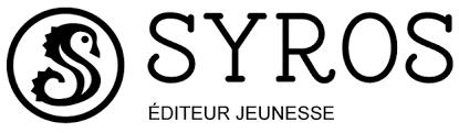 logo syros