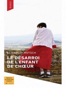 couverture-le-desarroi-de-lenfant-de-choeur-compresse-e1542210242868-600x800
