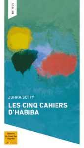 cahiers_habiba