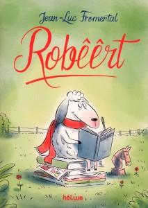 647-Robêêrt