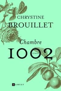 D-CHAMBRE-1002-2019-10-RAMSAY