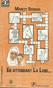 En-attendant-_BC_librairie_New1