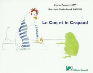 I-Grande-81738-le-coq-et-le-crapaud.net
