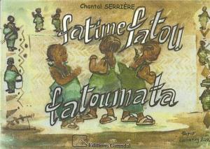 I-Grande-81753-fatime-fatou-fatoumata.net