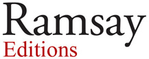 logo-ramsay-1