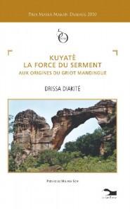 miniature_kouyate_force_du_serment-185x300