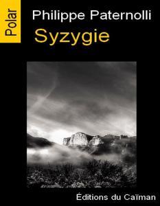 couv-syzygie-com-660x850